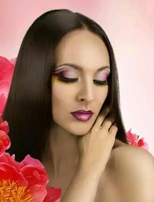 Ramuan Bibir Alami dengan 7 Resep Kecantikan Tradisional untuk Merawat Bibir Rusak