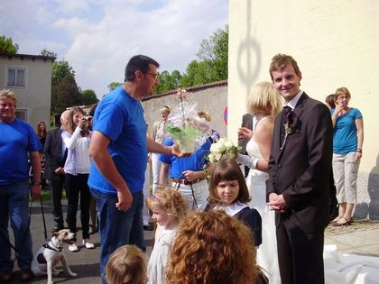 20100529 Hochzeitsspalier - 0002.jpg