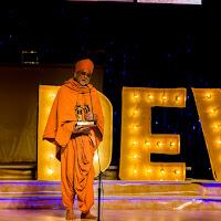 Prem Swami AWard.jpg