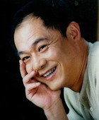 Zhao Jun China Actor