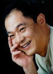 Zhao Jun China Actor