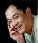 Passion Zhao Jun