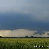 05-19-13 Oklahoma Storm Chase - IMGP6726.JPG