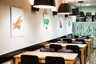 Restaurante Guti de Laredo 2013-3494