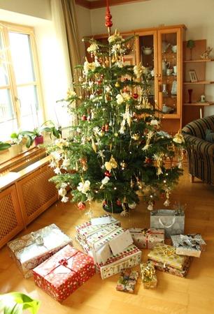 Weihnachten2016_16