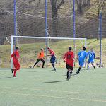 partido entrenadores 057.jpg