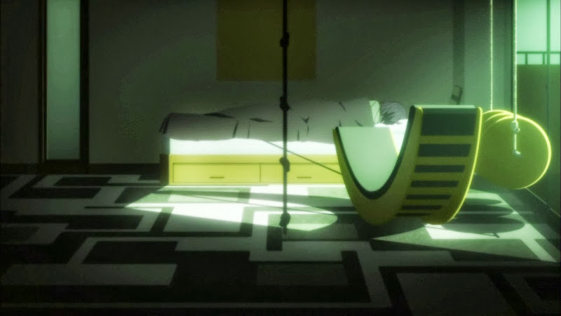 Monogatari Series: Second Season - 03 - monogatari_s2_03_67.jpg