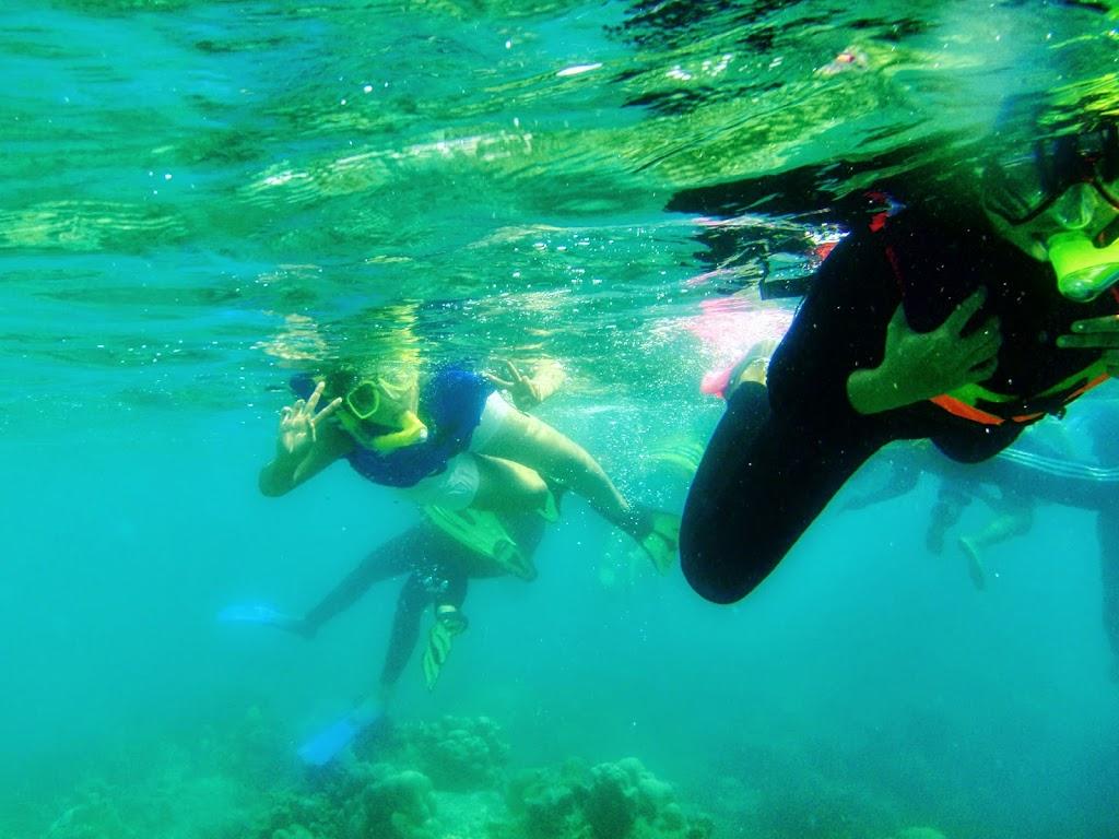 ngebolang-pulau-harapan-14-15-sep-2013-olym-25