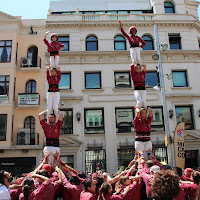 Actuació Festa Major de Badalona 15-05-2016 - IMG_1528.JPG
