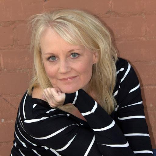 Rebecca Currie