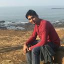 Rishabh Bhargav
