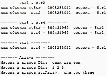 CP0001