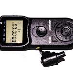 equipment-003.jpg