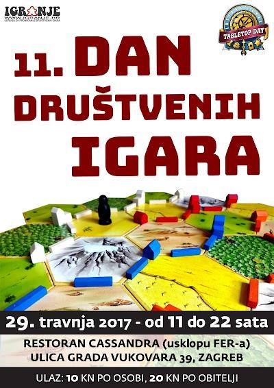 11. DDI-plakat.jpg