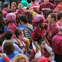 XXV Concurs de Tarragona  4-10-14 - IMG_5610.jpg