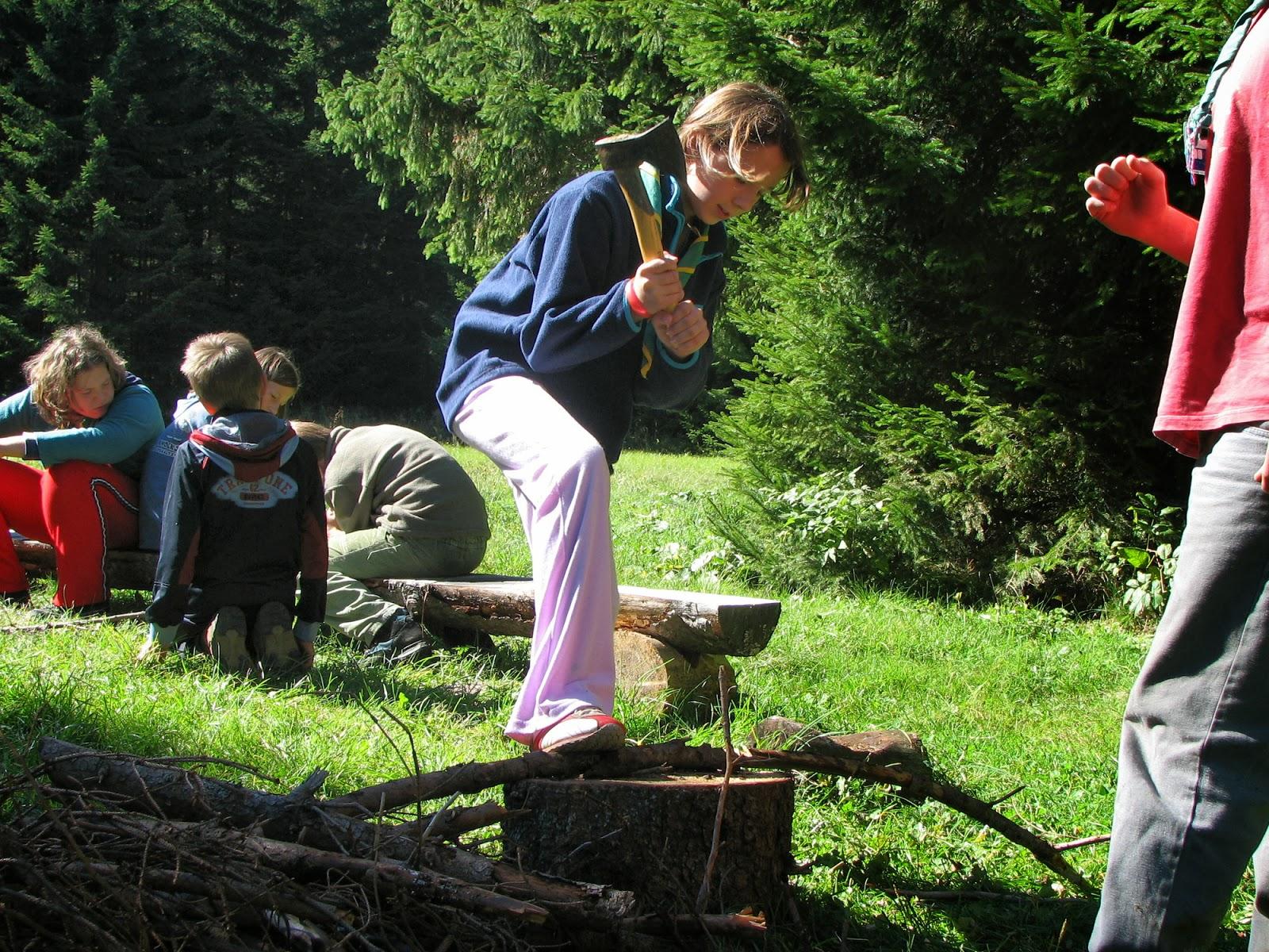 Vodov izlet, Ilirska Bistrica 2005 - Picture%2B135.jpg