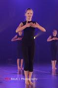 Han Balk Voorster dansdag 2015 avond-2849.jpg