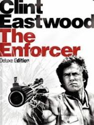 Dirty Harry 3: The Enforcer - Kẻ thực thi công lý