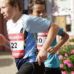 Foulees-2013-jeunes-9931.JPG