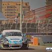 Circuito-da-Boavista-WTCC-2013-509.jpg