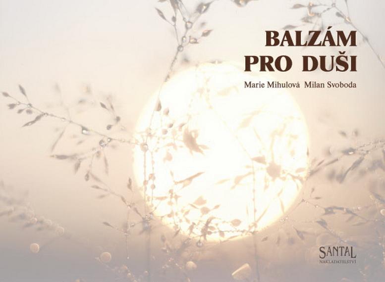 balzam_001-1-kopie