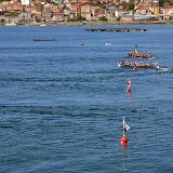 31/05/2014 - LXVIII Cto. España Trainerillas (Meira) - DSC_0204%2Bcopia.jpg