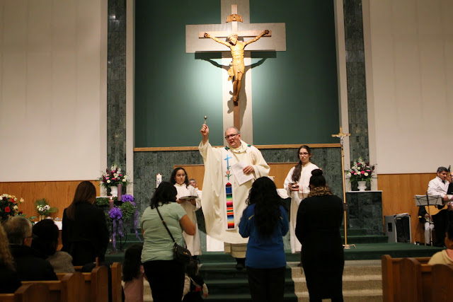 Virgen of Guadalupe 2014 - IMG_4515.JPG