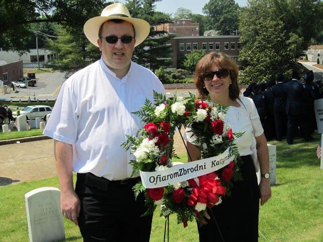 5.30.2011 Memorial Day - IMG_0038.jpg