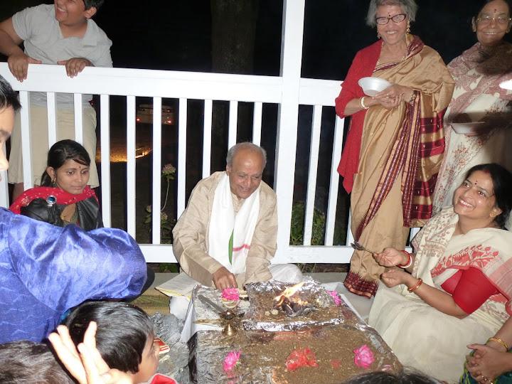 2012-10-22 Durga Puja 2012 - Durga%2BPuja%2B2012%2B008.JPG