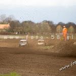 autocross-alphen-423.jpg