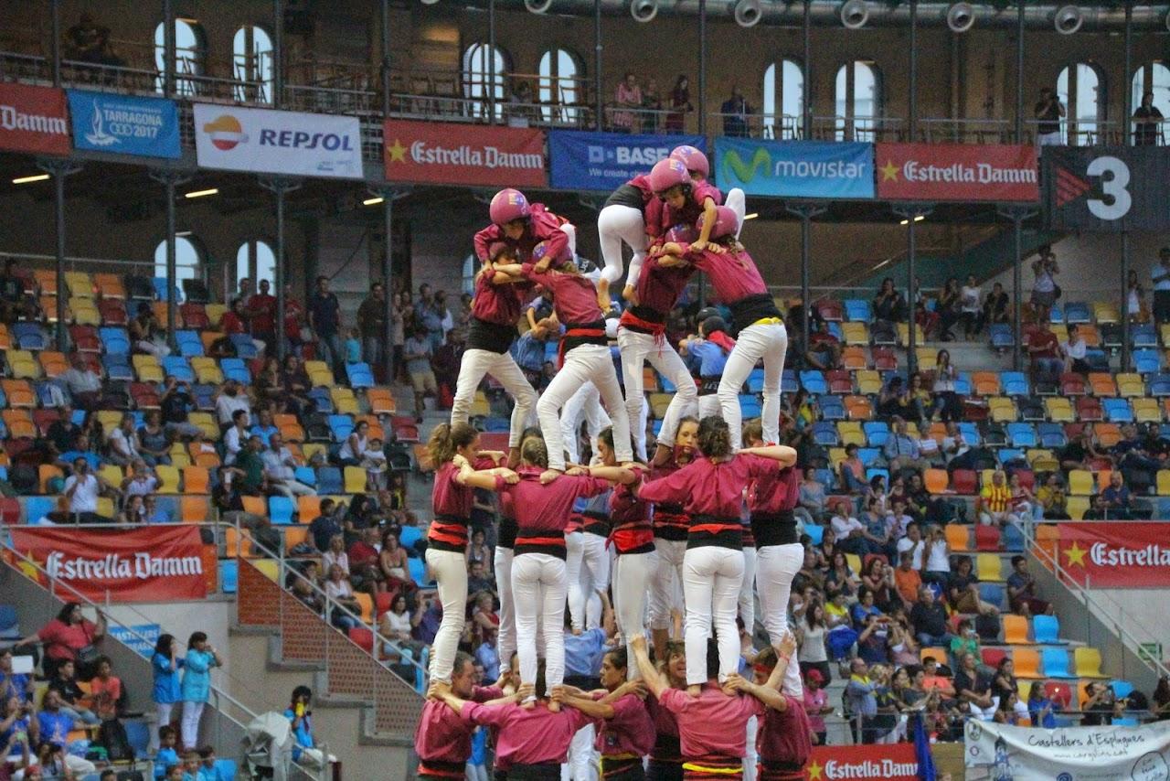 XXV Concurs de Tarragona  4-10-14 - IMG_5710.jpg
