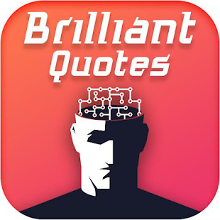 Download Brilliant Quotes For PC Windows and Mac apk screenshot 2