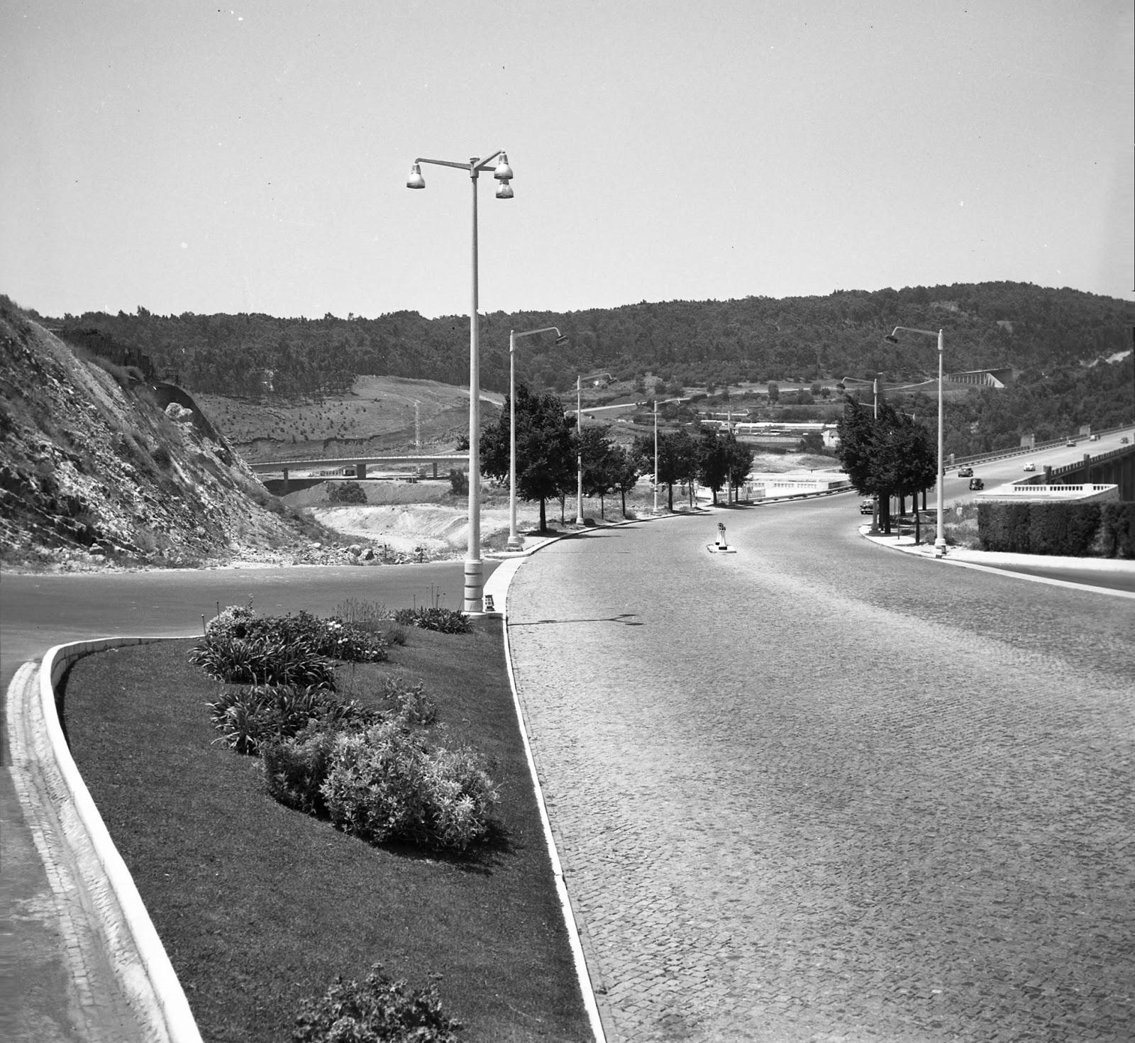 [Auto-Estrada-Estdio-Nacional.510]