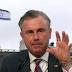 رئيس حزب الحرية ينتقد رفع العلم الإسرائيلى في فيينا.. ويؤكد على حيادية النمسا