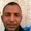 Saadna Mouvtah's profile photo