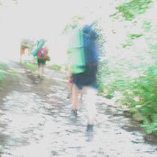Taborjenje, Lahinja 2006 1.del - IMG_4420.JPG