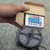 Ưu và nhược điểm của đèn led dây xe đạp điện