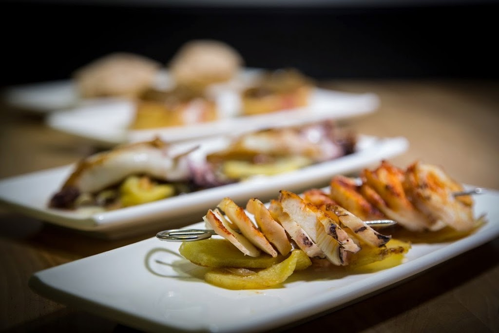 Restaurante Guti de Laredo 2013-3574