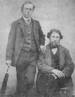 Kooij, Cornelis J. geb. 21-12-1845 + zoon.jpg