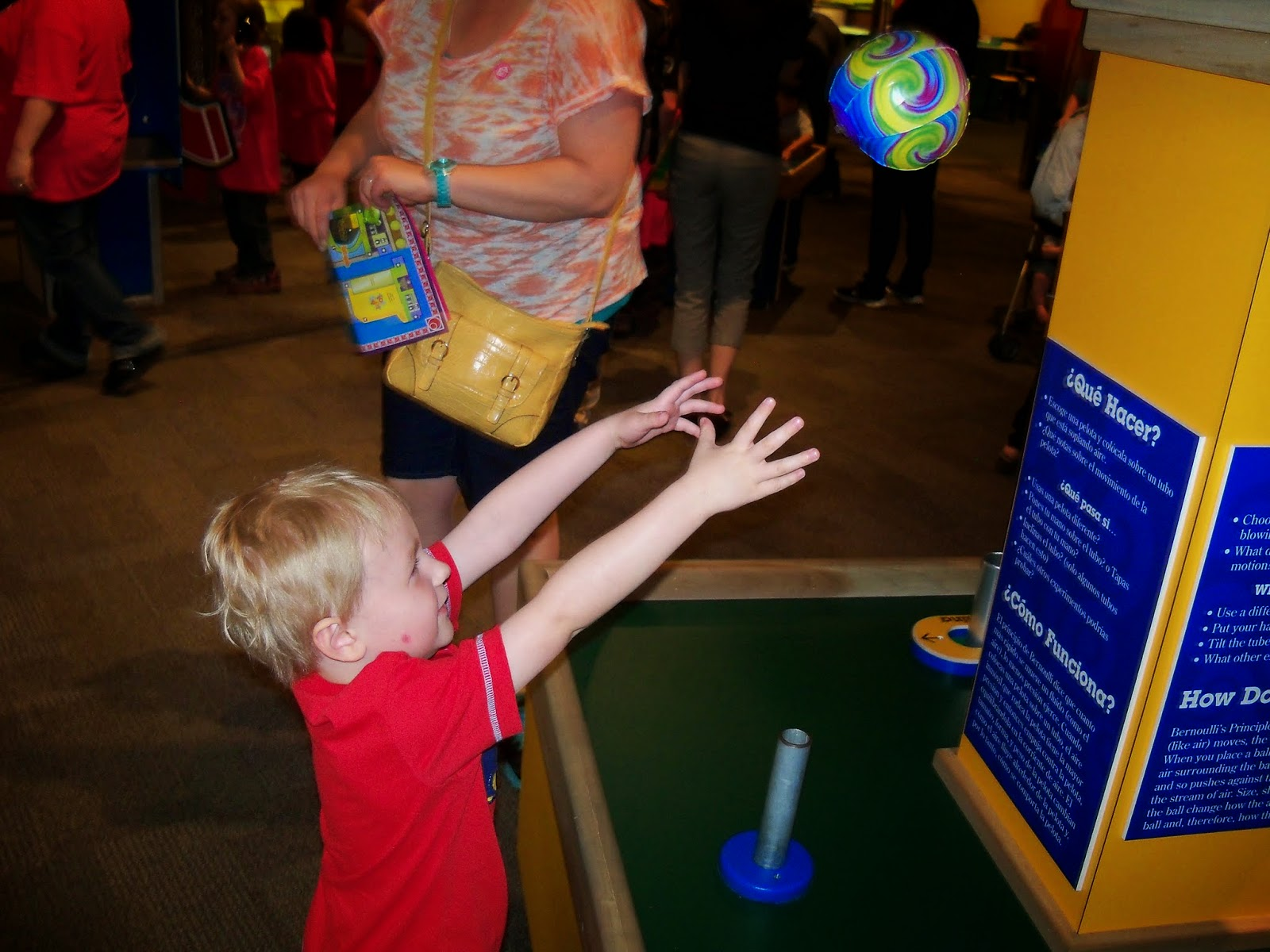 Childrens Museum 2015 - 116_7997.JPG