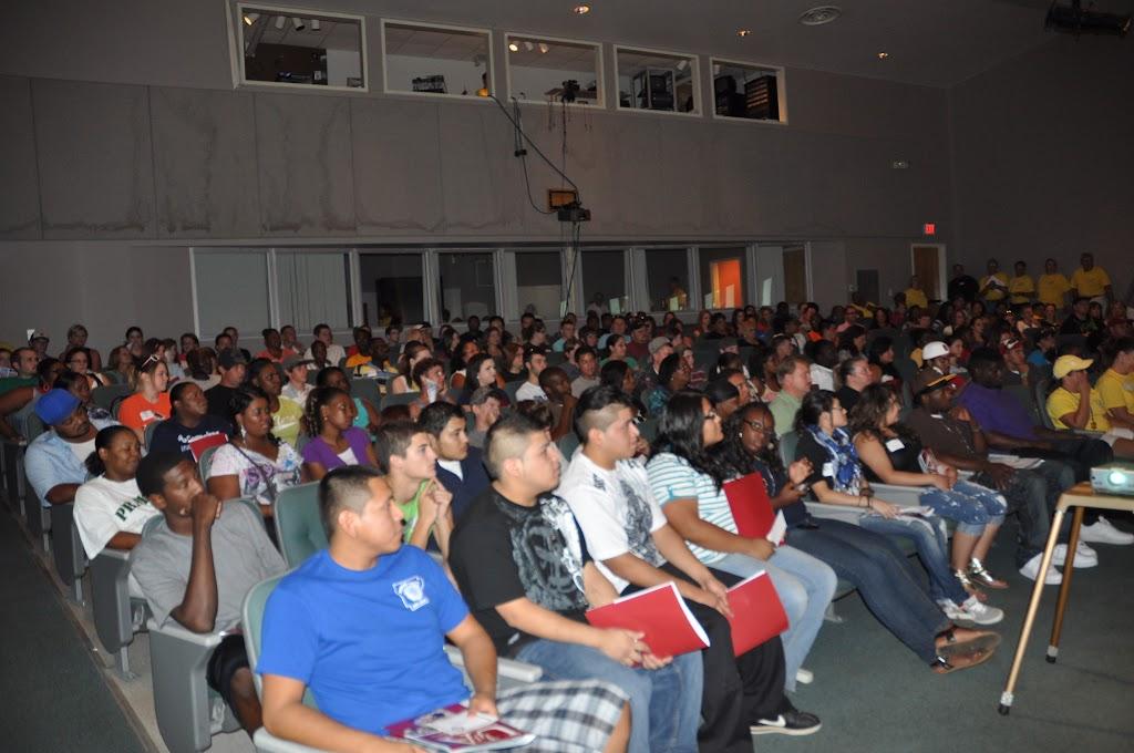 New Student Orientation 2011 - DSC_0042.JPG