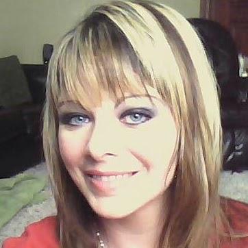 Erica Blodgett Photo 8