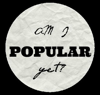 Blog Populer Terkenal