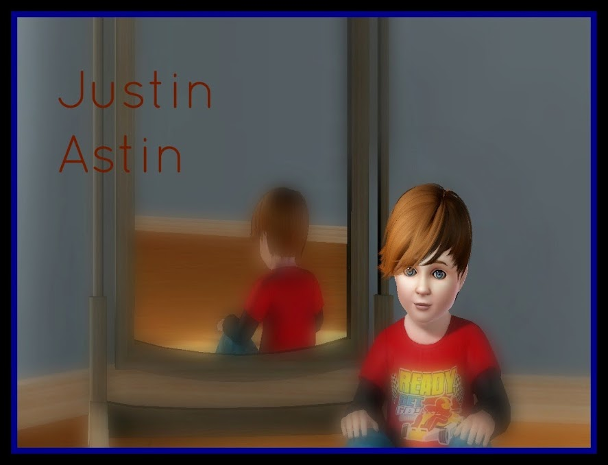 Justin.jpg.jpg