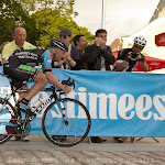 2013.05.30 Tour of Estonia, avaetapp Viimsis ja Tallinna vanalinnas - AS20130530TOEVL_217S.jpg
