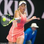 Caroline Wozniacki - 2016 Australian Open -DSC_4794-2.jpg