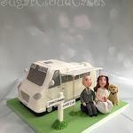 Campervan wedding cake 1.JPG