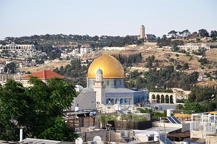 Ierusalim14.JPG