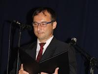 01 Pálinkás Tibor nyitotta meg a kiállítást.JPG