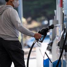 Población no aguanta más aumento de combustibles, del 30 al 7 vuelven a subir sin que nadie lo detenga